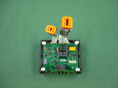 Onan Aftermarkt 56-5299-00 Generator PCB Circuit Board