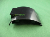 Genuine Factory Onan 140-2137 Generator Air Filter Cover