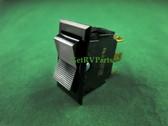 Onan Cummins 308-0768 RV Generator Start Stop Rocker Switch