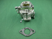 Onan Cummins 146-0659 RV Generator Carburetor Kit