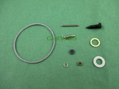 Onan Cummins 146-0149 RV Generator Carburetor Repair Kit