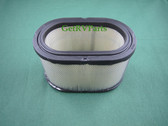 Onan Cummins 140-2897 RV Generator Air Filter
