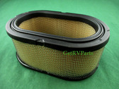 Genuine Factory Onan 140-3009 Generator Air Filter