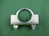 Onan Cummins 155-1239 RV Generator Muffler Clamp 1 1/2 Inch