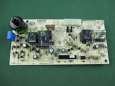 Norcold 621269001 RV Refrigerator 2 Way Circuit Power Board