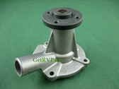 Genuine - Onan Cummins | 185-2236 | RV Generator Water Pump