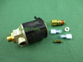 Hadley H00550B RV Horn Bully Replacement Tank Mount Solenoid