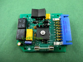 Onan 300-4901 Generator Circuit Board Flight Systems 56-4901-00