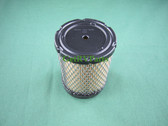 Onan Cummins 140-3280 RV Generator Air Filter