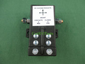 RV Custom Products 1002 Battery Latching Relay Disconnect