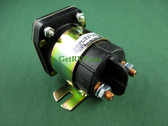 Cole Hersee 24812 RV 12 Volt 225 Amp DC Continuous Duty Solenoid