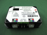 AP Products 014-211852 Lippert RV Slideout V Sync Controller