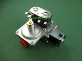 Atwood Hydro Flame 38605 RV Heater Furnace Gas Valve 2 Stage 12V