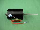 Atwood Hydro Flame 30607 RV Heater Furnace Motor