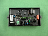 Atwood 91370 RV Water Heater Ignition Control Kit 90274