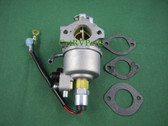 Genuine Onan A042P619 RV Generator Carburetor 146-0785