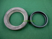 Thetford 19627 RV Toilet Aria Blade Seal Kit