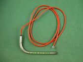 Dometic 0173735051 RV Refrigerator Heat Heater Element