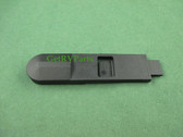 Dometic 2413322211 Door Retainer Bottom