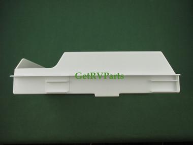 Dometic Rv Refrigerator 2932578020 Juice Rack Getrvparts