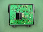 Flight Systems 300-5047 Onan RV Generator Aftermarket NON EFI Control Board