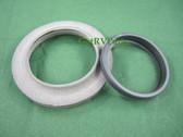 Thetford 31708 RV Toilet Blade Seal Aqua Magic V