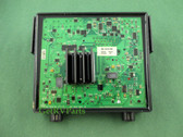 Flight Systems RV Generator | 56-1413-00 | Onan 327-1413 Control Board