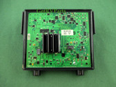 Flight Systems RV Generator | 56-5374-00 | Onan 300-5374 Control Board