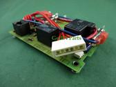 Norcold | 618666 | RV Refrigerator Circuit Control Module Board 3 Way