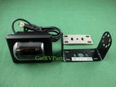 Weldex WDRV-7063C Motorized Color Rear Camera