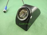 Weldex WDRV-3478C-LT Infa Red LED Left Side View Color Camera