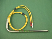 Norcold 620451 RV Refrigerator Heating Element 150 Watt