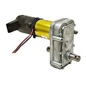 Power Gear 368498 Slide Out Motor Ultra Torque