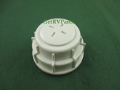 Sealand Dometic | 385311530 | RV Toilet Spout Cap