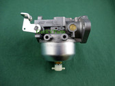 Genuine Onan Cummins 146-0527 Generator Carburetor
