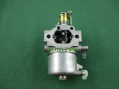 Onan 146-0569 Cummins RV Generator Carburetor