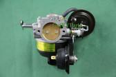 Onan 146-0664 RV Generator Carburetor