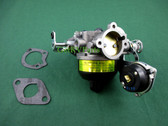 New - Onan Cummins | 146-0666 | RV Generator Carburetor fits NHM Spec D and Up