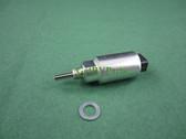 Onan Cummins 146-0795 RV Generator Fuel Cutoff Solenoid
