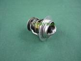 Onan Cummins 187-1350 RV Generator Thermostat - 45mm