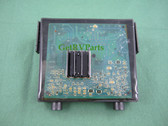 Onan Cummins 300-5374 RV Generator Control Circuit Board