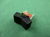 Onan Cummins 308-0995 RV Generator Start Stop Rocker Switch