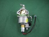Onan Cummins A041D744 Generator Carburetor Replaced 146-0881