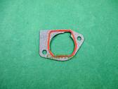 Onan Cummins 141-0983 Generator Carburetor Mounting Gasket