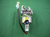 Onan Cummins A041D736 RV Generator Carburetor