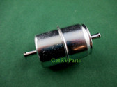 Onan Cummins 149-2137 Genuine Factory Fuel Filter