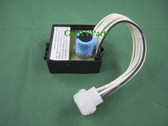 Onan Replacement 305-0782-01 Generator Voltage Regulator 305