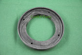 Dometic Sealand 385311267 Toilet Floor Flange Seal