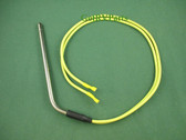 Norcold 630810 RV Refrigerator Heating Element