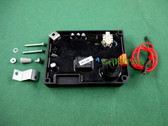 Norcold 61717037 RV Ignition Control Module